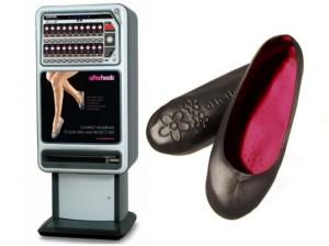 afterheels-vending-machine-shoes-3-537x402