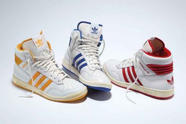 adidas-pro-conference-pack-1