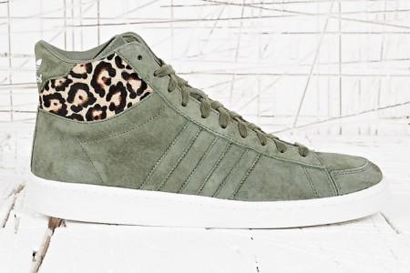 adidas_Khaki_z1-450x300