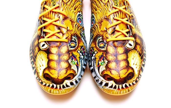 chaussure-foot-adidas-yamamoto
