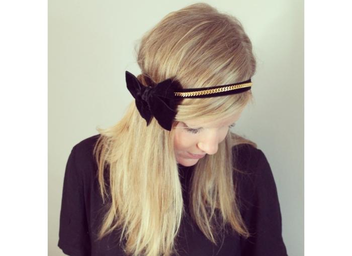 headband-faubourg