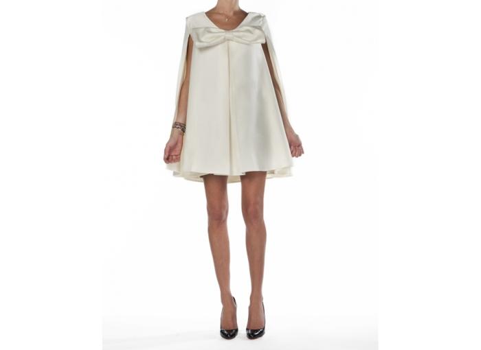 robe-cape