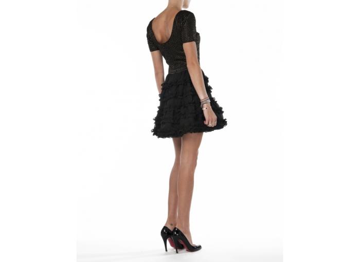 robe-reveillon