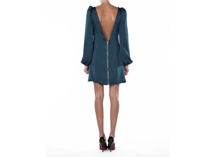 robe-zippee-dos