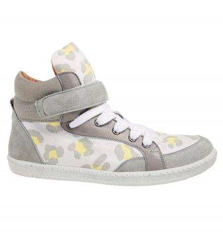 Sneakers Comptoir des Cotonniers
