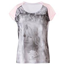 T shirt manches courtes 29,00 €