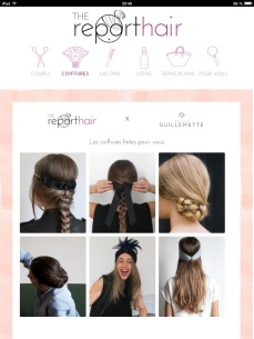mode-comptoir-du-chiffon-coiffure-tendance-bon-plan-the-reporthair-interview-sophie-cornay-salons-de-coifure-6.jpg