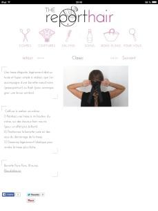 mode-comptoir-du-chiffon-coiffure-tendance-bon-plan-the-reporthair-interview-sophie-cornay-salons-de-coifure-8.jpg